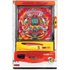 Pachinko Pinball Game