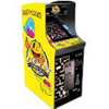 Pac-Man Game - Full Size Arcade Game