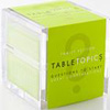 Table Topics Games