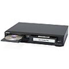 VHS Tape to DVD Video Transfer System