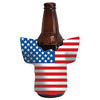 Patriotic Beverage Holder