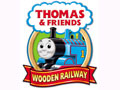 Thomas the Tank Trains