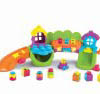 Fisher Price Sillytown