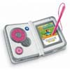 Fisher Price 6 in 1 Learning System