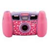 Kidizoom Cameras - Perfect Camera for Kids