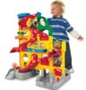 Stand 'n Play Rampway Play Set