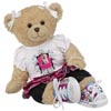 Build a Bear - Create a Personalized Bear