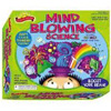 Fun Science Kits - Over 15 Kits to Choose From