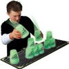Speed Stacks - Cup Stacking Games