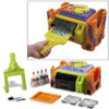 Creepy Crawlers Bug Maker