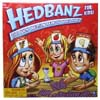 Hedbanz Questions Game