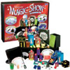 Magic Show Kits