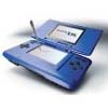 Nintendo DS Console and DS Games