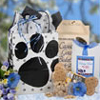 Pet Gift Baskets - Dog and Cat Giftbaskets