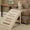Pet Steps for Dogs and Cats