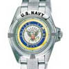 Military Watches - Army, Navy Air Force, Marine Gifts
