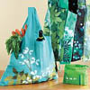 Reusable Envirosax Grocery Bags