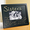 Personalized Frames and Gifts