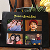 Photo Tote, Purse for Photographs