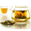 Soothing and Relaxing Teavanna Teas